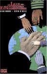 La Ligue Des Gentlemen Extraordinaires Volume 2 - Alan Moore, Kevin O'Neill