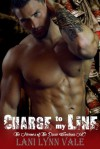 Charge To My Line - Lani Lynn Vale
