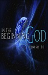 The Beginning - The Story of Creation - Treasunpearl Inc