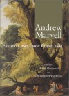Andrew Marvell: Pastoral and Lyric Poems 1681 - Andrew Marvell