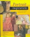 Portrait Inspirations - Stephen Knapp, Rockport Publishing