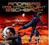 Das Marsprojekt - Teil 1: Das ferne Leuchten. - Andreas Eschbach, Andy Matern, Marie Bierstedt