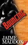 Bouncing - Jaime Maddox