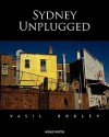 Sydney Unplugged - Vasil Boglev