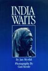 India Waits - Jan Myrdal