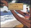Driftwood Cove - Sandra Lightburn