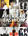 American Fashion - Charlie Scheips