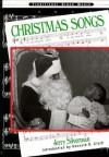 Christmas Songs - Jerry Silverman, Kenneth B. Clark