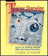 Tapices Literarios: Stories for Building Language Skills and Cultural Awareness - Joan F. Turner, Glynis S. Cowell, Cowell, Glynis S. / Turner, Joan F. Cowell, Glynis S. / Turner, Joan F.