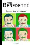Recuerdos olvidados - Mario Benedetti