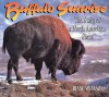 Buffalo Sunrise: The Story Of A North American Giant - Diane Swanson