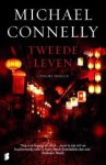 Tweede leven - Michael Connelly, Martin Jansen in de Wal