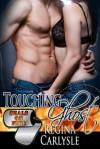 Touching Ghost - Regina Carlysle