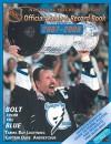 NHL Official Guide & Record Book 2007-2008 - Triumph Books, Dan Diamond
