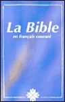 French Bible - Anonymous