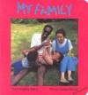 My Family - Debbie Bailey, Sue Huszar