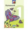 Homework 1 (Year 1: Abacus) - Ruth Merttens, Steven Kirkby