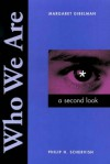 Who We Are: A Second Look - Margaret Gibelman