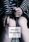 120 journées - Jérôme Noirez