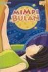 Mimpi Bulan - Gatot Aryo