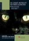 Le chat noir et autres contes - Michel Forest, Edgar Allan Poe