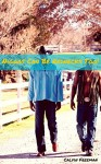 Niggas Can Be Rednecks Too!: Ebony BBC Str8 Trade (Nigga Screw Society Book 1) - Calvin Freeman