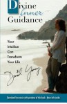 Divine Inner Guidance: Your Intuition Can Transform Your Life - David Young