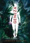Geneza - Jessica Khoury