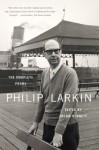 By Philip Larkin The Complete Poems (Reprint) [Paperback] - Philip Larkin
