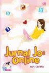 Jurnal Jo: Online (Jurnal Jo, #2) - Ken Terate