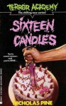 Sixteen Candles - Nicholas Pine