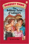 The Bobbsey Twins of Lakeport - Laura Lee Hope