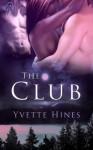 The Club - Yvette Hines