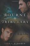 Bourne & Tributary - Lisa Tawn Bergren