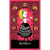 Alice's Adventures & Other Stories - Lewis Carroll