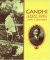 Gandhi, Great Soul - John B. Severance