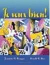 J'Veux Bien: Logiciel De Preparation for Macintosh and Windows - Jeannette D. Bragger, Donald B. Rice