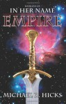 Empire - Michael R. Hicks