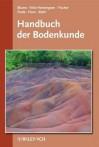 Handbuch Der Bodenkunde (German Edition) - Hans-Peter Blume