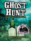 Ghost Hunt: Chilling Tales of the Unknown - Jason Hawes, Grant Wilson
