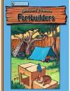 Backyard Pioneers Fortbuilders: Workbook - Lunchbox Lessons