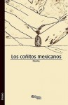 Los Coitos Mexicanos - Norma