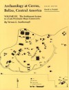 Archaeology at Cerros, Belize, Central America, Volume III: The Settlement System in a Late Preclassic Maya Community - Vernon L. Scarborough