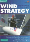 Wind Strategy - David Houghton, Fiona Campbell