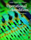 Operational Amplifiers - G. B. Clayton, Steve Winder