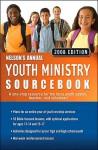 Nelson's Annual Youth Ministry Sourcebook [With CDROM] - Thomas Nelson Publishers
