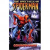 Spectacular Spider-Man, Vol. 2: Countdown - Paul Jenkins, Jeff Youngquist, Humberto Ramos