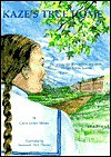 Kaze's True Home: The Young Life of a Modern Day Saint (Christian Hero Series) - Claire Jordan Mohan