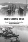 Indochiny 1956 (Polish Edition) - Marian Feldman