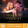 Shadow Of Doubt - Linda Poitevin